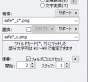 pasted:20190219-215045.png